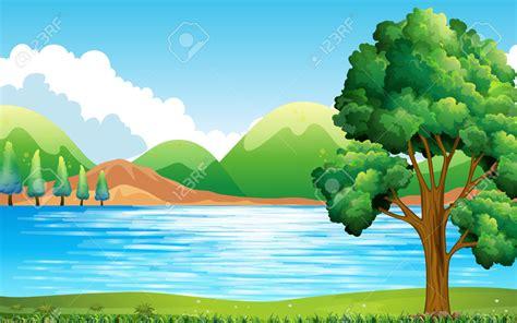 Lake Clip Art Free | Clipart Panda   Free Clipart Images
