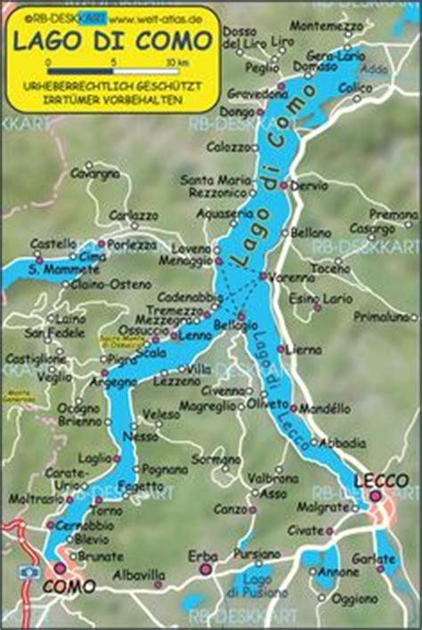 Lake Como and other parts of Italy on Pinterest