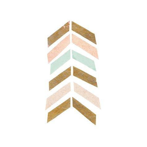 Laminas descargables | Alquimia Deco