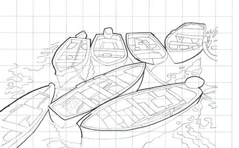 Laminas modelo para pintar agua 006 | Plantillas para ...