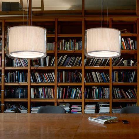 Lámpara de suspensión Mercer. Tienda online de muebles ...