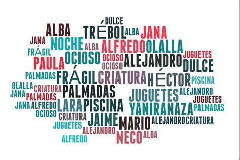 LAPICERO DE TERCERO : PALABRAS LLANAS