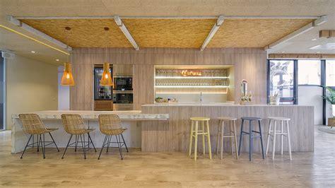 Las 10 mejores cocinas de diseño en Madrid   Grupo Coeco