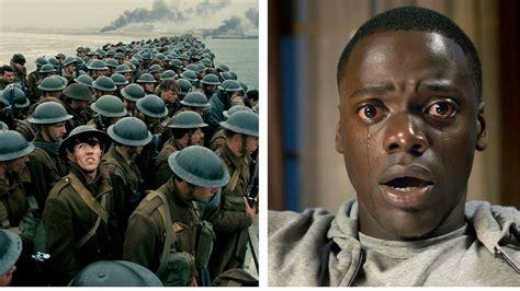 Las 10 mejores películas de 2017 | Diariocrítico.com