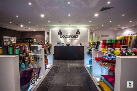 Las 10 mejores tiendas para comprar muebles de diseño en ...