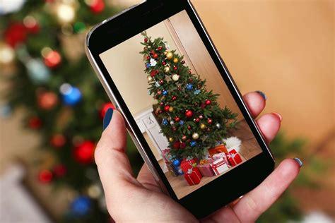 Las 20 mejores felicitaciones de Navidad por Whatsapp