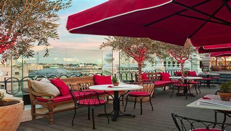 Las 24 mejores terrazas de azotea de MadridTe Veo en ...
