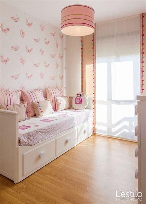 Las 25 mejores Ideas Para Dormitorios en Pinterest y más ...