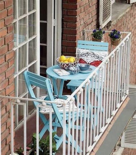 Las 25+ mejores ideas sobre Balcones pequeños en Pinterest ...