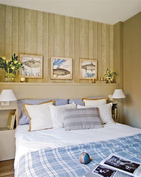 Las 25 mejores ideas sobre Dormitorios Pequeños en ...