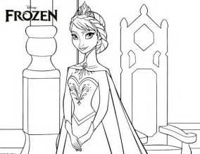Las 25+ mejores ideas sobre Frozen para pintar en ...