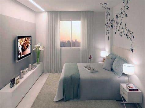Las 25 mejores ideas sobre Habitaciones Pequeñas en ...