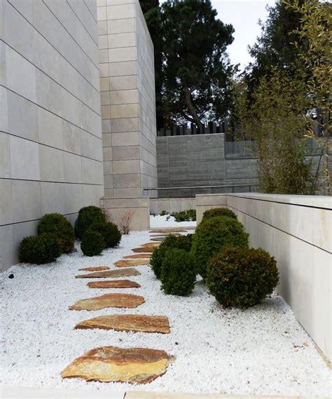 Las 25 mejores ideas sobre Jardín De Grava en Pinterest y ...