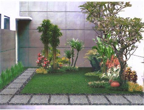 Las 25 mejores ideas sobre Jardín Minimalista en Pinterest ...