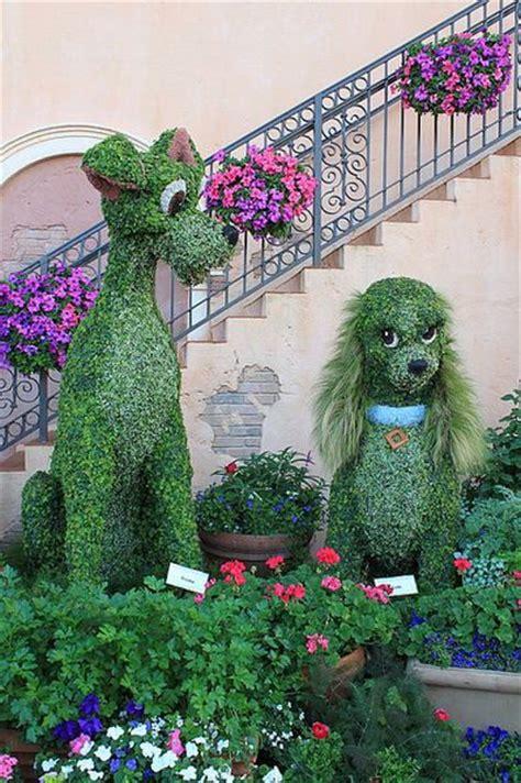 Las 25+ mejores ideas sobre Jardines bonitos en Pinterest ...
