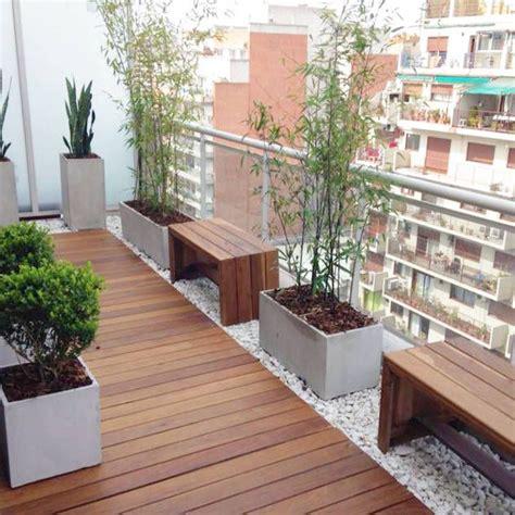 Las 25 mejores ideas sobre Jardines En Azotea en Pinterest ...