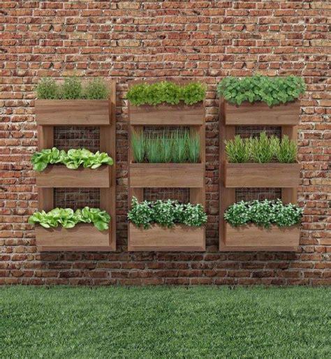Las 25+ mejores ideas sobre Jardines pequeños en Pinterest ...