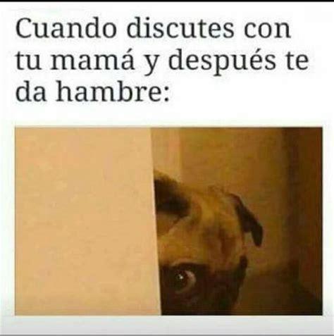 Las 25 mejores ideas sobre Memes Español en Pinterest y ...