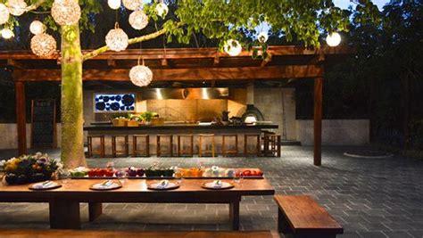 Las 25+ mejores ideas sobre Restaurante al aire libre en ...