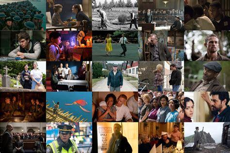 Las 25 mejores películas de 2017   decine21