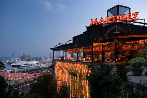 las 5 mejores terrazas en Barcelona   Bonavista Apartments ...