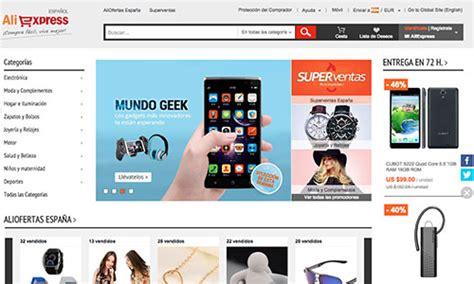 Las 5 MEJORES Tiendas Chinas Online para Comprar   El Gato ...