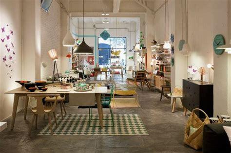 Las 5 mejores tiendas de muebles de diseño en Barcelona ...