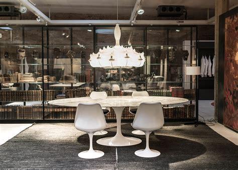 las 5 mejores tiendas de muebles de diseo en barcelona for ...
