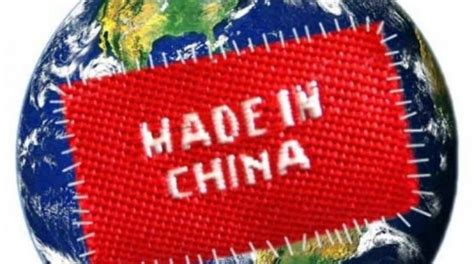 Las 6 mejores páginas para comprar en China