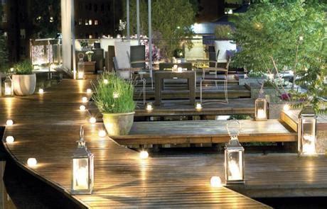 Las 8 mejores terrazas de restaurantes en Madrid   Paperblog
