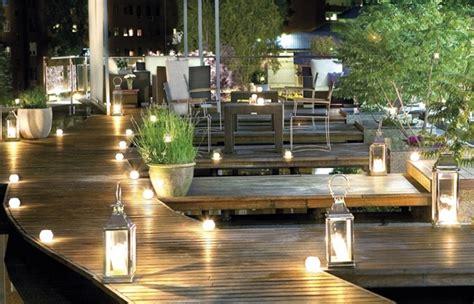 Las 8 mejores terrazas de restaurantes en Madrid   Receta ...