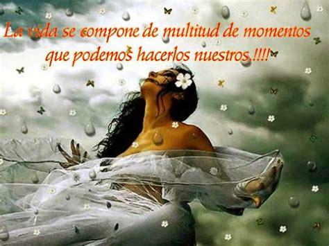 Las Bellas Imagenes con Reflexiones Hermosas de la Vida ...