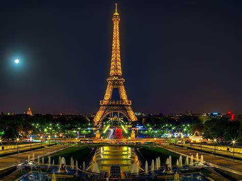 Las ciudades más románticas del mundo | ElPopular.pe