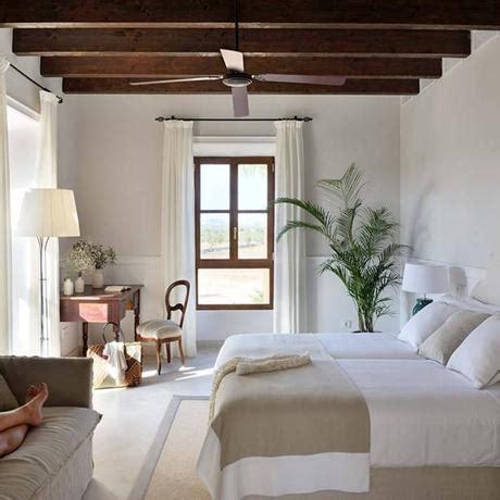 Las claves para un dormitorio confortable y con estilo ...