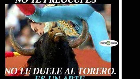 Las Imagenes Mas Graciosas! Los Mexicanos Siempre Unos ...