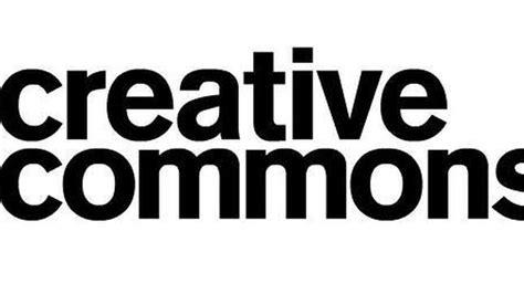 Las licencias Creative Commons, diez años estableciendo un ...
