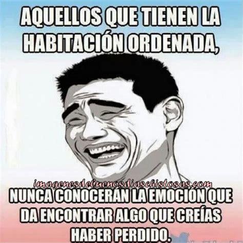 Las mas populares memes chistosos en español | Imagenes De ...