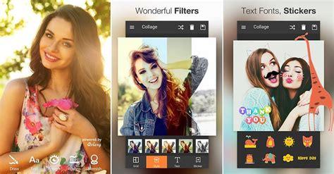 Las mejores aplicaciones para editar fotos   AndroidPIT