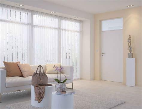 Las mejores cortinas salón modernas   Venta cortinas