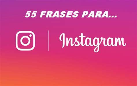 Las Mejores FRASES y Estados para Instagram【2018】