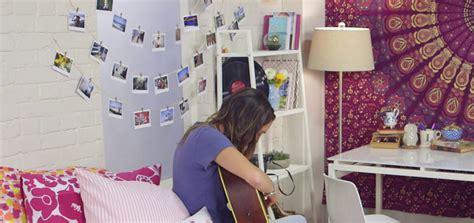 Las mejores ideas para decorar tu habitación con fotos ...