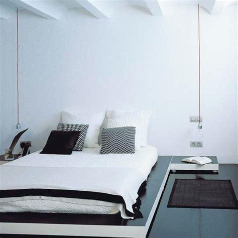 Las mejores ideas para el dormitorio   Nuevo Estilo