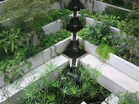 Las mejores jardineras baratas del mercado
