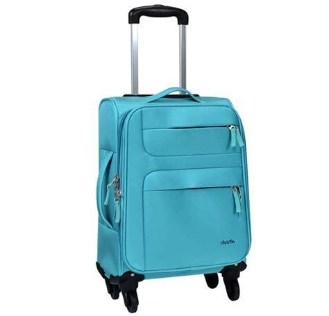 Las mejores maletas del Corte Inglés   Fans de El Corte Ingles