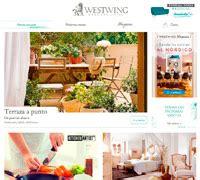 Las Mejores Tiendas de Decoración y Muebles online