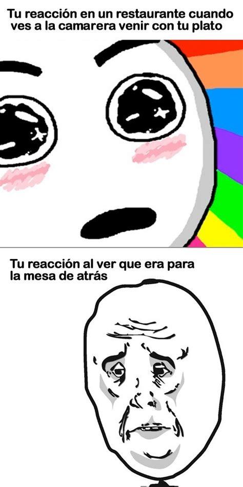 las mejores viñetas de internet memes y mas   Humor   Taringa!
