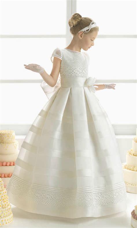 Las nuevas tendencias en vestidos y trajes de la Primera ...