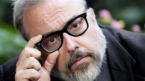 Las películas nominadas a los Goya, a la carta en Yomvi