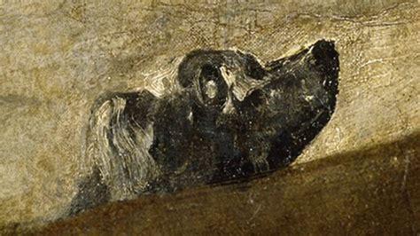 Las pinturas negras de Francisco de Goya   YouTube