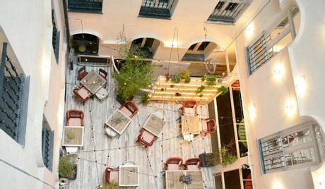 Las terrazas más bonitas y baratas de Madrid   Paperblog